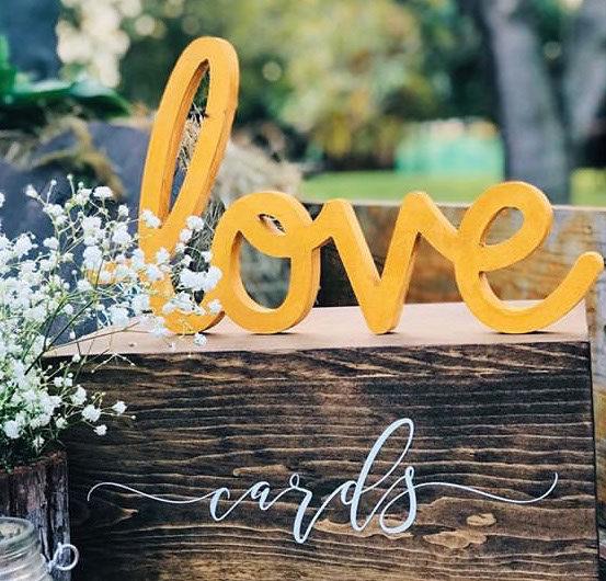 wedding decoration wedding planner in miami